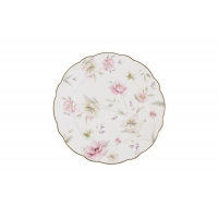 Тарелка Розовый танец без инд.упаковки