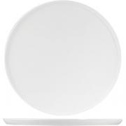 Блюдо круглое «Кунстверк»