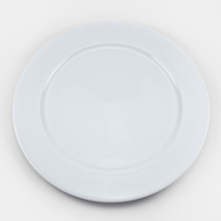Тарелка плоская 31см. «Ascot»