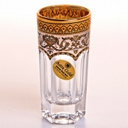 Набор стаканов 6шт.50мл «Провенза Империя»