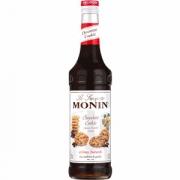 Сироп «Шоколад. печенье» 0.7л «Монин»