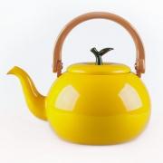 Чайник 2,3л (Лимон)