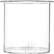Фильтр для чайника 0.7л «Проотель» D=6.9, H=6.8см