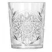 Олд Фэшн «Хобстар», стекло, 350мл, D=90,H=10.5см, прозр.