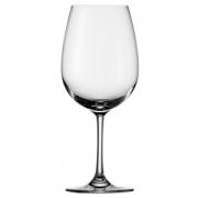 Бокал для вина «Вейнланд», хр.стекло, 540мл, D=90,H=212мм, прозр.