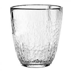 Стопка «Clear» 75мл прозрачная