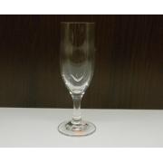 Набор 6 бокалов для шампанского «Specialties» 150 мл.