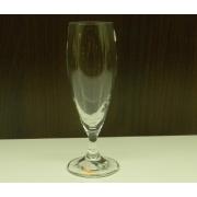 Набор 6 бокалов для шампанского «Premier Cru» 190 мл.