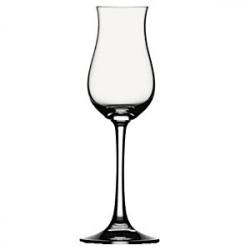 Рюмка для граппы «Вино Гранде» 135мл хр. ст.
