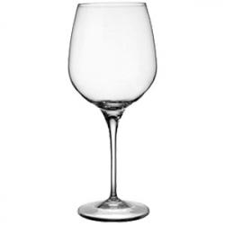 Бокал для вина «PREMIUM» 820мл