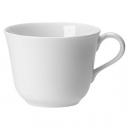 Чашка чайная «Вайтхолл», фарфор, 170мл