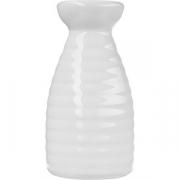 Бутылка для саке «Киото-вайт» 200мл; белый