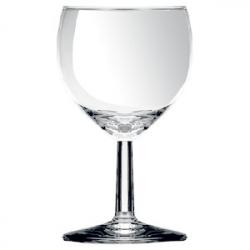 Бокал для вина «Ballon» 250мл