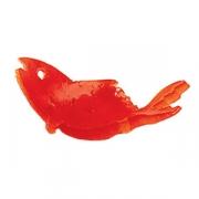 Резак «Рыба»; сталь нерж.; L=53мм
