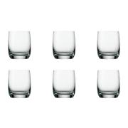 Набор: 6 бокалов для виски