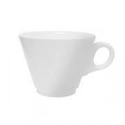 Чашка коф «Симплисити вайт» 75мл