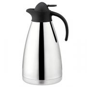 Кофейник вакуумный «Санекс»