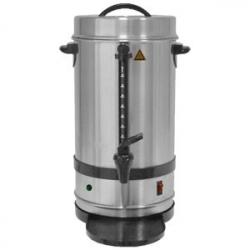 Перколятор для кофе РС167А,1.2kW,8л, d=22см
