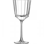 Бокал для вина «Макассар»