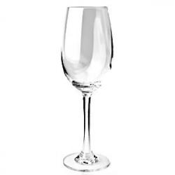 Бокал для вина «Классик» 300мл хр. стекло