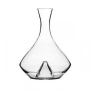 Декантер, хр.стекло, 750мл, D=19.6,H=26.5см, прозр.