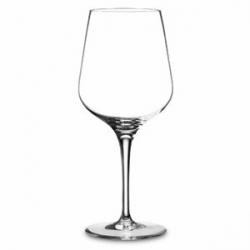 Бокал для вина «Имэдж» 650мл, хр. стекло