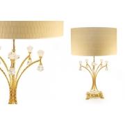 Настольная лампа «Амбиенте»