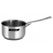 Ковш 14 см 0,8 л My Pot