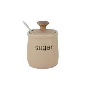 Сахарница Птичье молоко