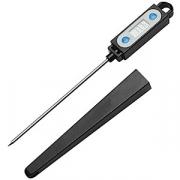 Термометр цифровой -50С+150С, L=20.5см