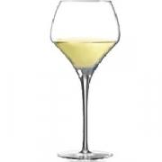 Бокал для вина «Оупэн ап» 370мл