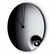 Настенные часы Casa Bugatti Acqua ø32см