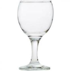 Бокал для вина «Bistro» 165мл 6шт.