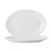Тарелка для стейка «Ресторан»