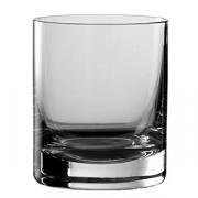Олд Фэшн «Нью Йорк Бар», хр.стекло, 250мл, D=75,H=85мм, прозр.