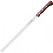 Нож для семги «Кузинье» 30см