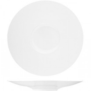 Тарелка для пасты «Соната» D=27см