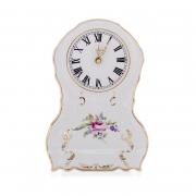 Часы настольные 22 см. «Полевой цветок 5309011»