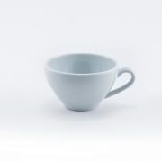 Чашка эспрессо 75 мл