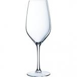 Бокал для вина «Селест» стекло; 580мл; прозр.