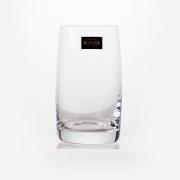 Набор стаканов 250 мл. 6 шт. «Идеал Недекорированный»