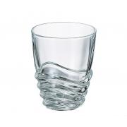 Набор стаканов 6 шт. 280 мл. «Wave»