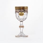 Набор бокалов н/н 6 шт. 50 мл «Провенза Империя»