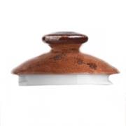 Крышка для чайника «Крафт»