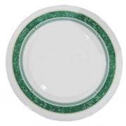 Тарелка мелкая «Риалто»