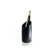 Кулер для вина Nuance