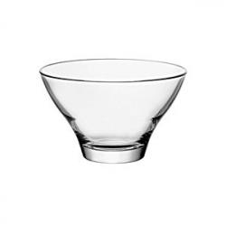 Салатник d=12.5см стекло