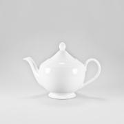 Чайник 570 мл