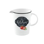 Кувшин Кухня в стиле Ретро без инд.упаковки