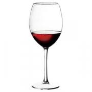 Бокал для вина «Enoteca» 550мл